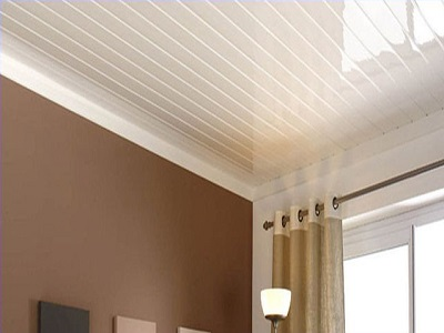 https://supremeceilings.co.za/wp-content/uploads/2021/02/pvc-ceiling-types.jpg